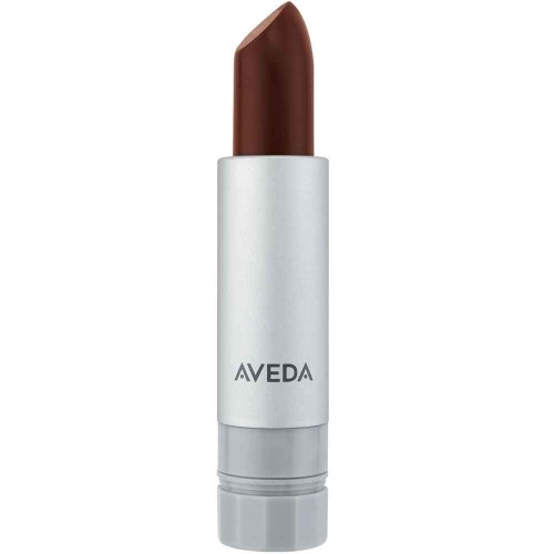 AVEDA Nourish-Mint Smoothing Lip Color Cherrybud 733 3,4 g