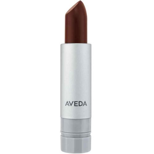 AVEDA Nourish-Mint Smoothing Lip Color Cherrybud 733 3,4 g