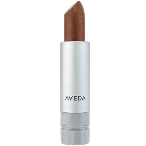AVEDA Nourish-Mint Smoothing Lip Color Hot Pepper 712 3,4 g