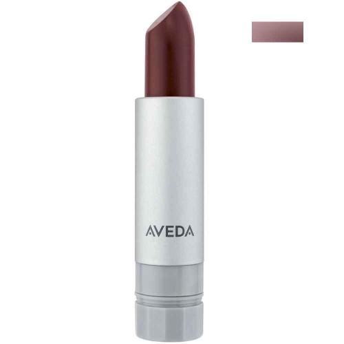 AVEDA Nourish-Mint Smoothing Lip Color Stargrape 611 3,4 g