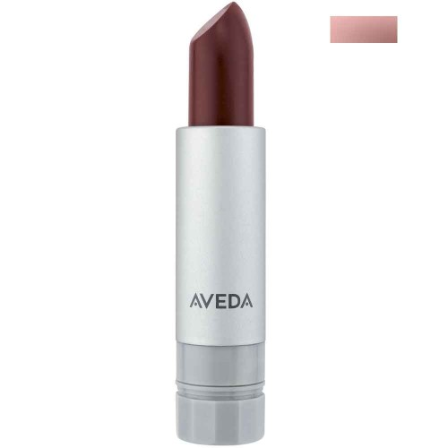 AVEDA Nourish-Mint Smoothing Lip Color Lychee Splash 312 3,4, g