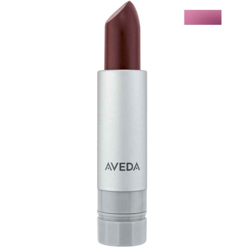 AVEDA Nourish-Mint Smoothing Lip Color Sugar Apple 320 3,4 g
