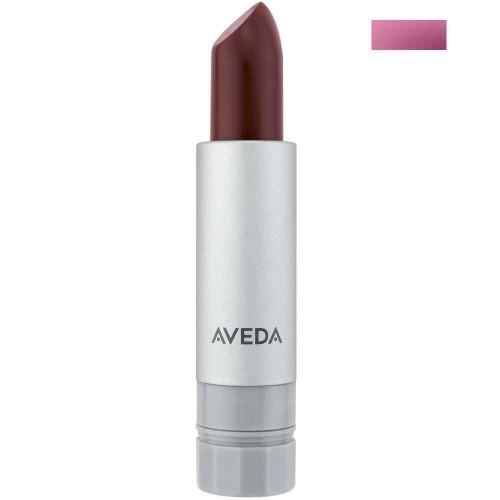 AVEDA Nourish-Mint Smoothing Lip Color Sugar Apple 320 3,4 g