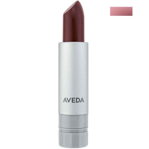 AVEDA Nourish-Mint Smoothing Lip Color Mulberry 330 3,4 g