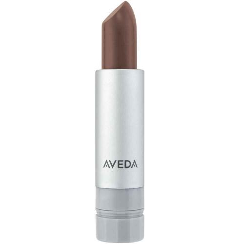 AVEDA Nourish-Mint Sheer Mineral Lip Color Sheer Roseleaf 401 3,4 g