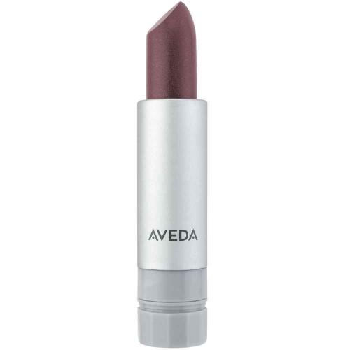 AVEDA Nourish-Mint Sheer Mineral Lip Color Sheer Rhubarb 601 3,4 g