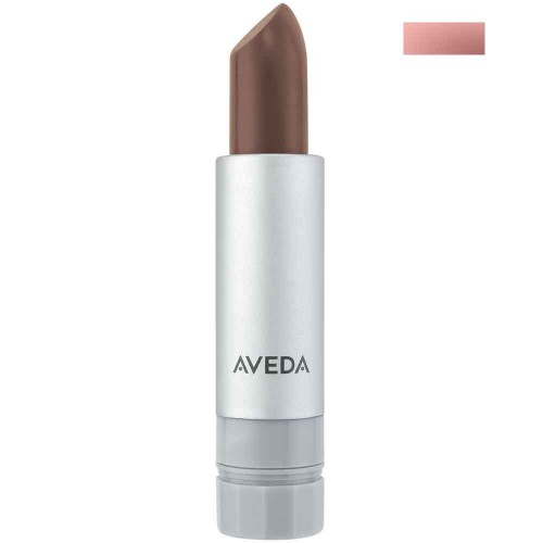 AVEDA Nourish-Mint Sheer Mineral Lip Color Sheer Clover 300 3,4 g