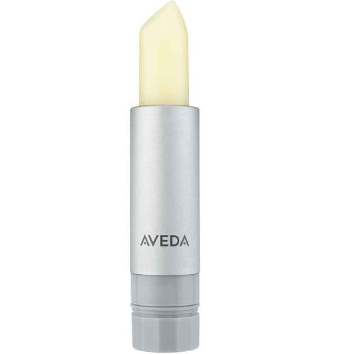 AVEDA Nourish-Mint Sheer Renewing Lip Treatment 3,4 g