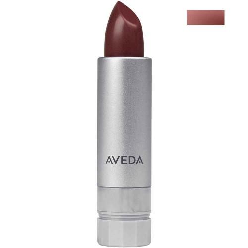 AVEDA Uruku Lip Pigment Camellia Glow 56-S 3,4 g