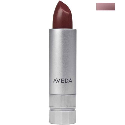 AVEDA Uruku Lip Pigment Taro 60-S 3,4 g