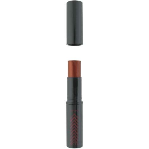AVEDA Uruku Color Gloss Tangerina 251 4,25 g
