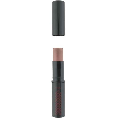 AVEDA Uruku Color Gloss Luna 851 4,25 g