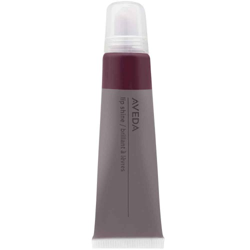 AVEDA Lip Shine Amaranth 470 15 ml
