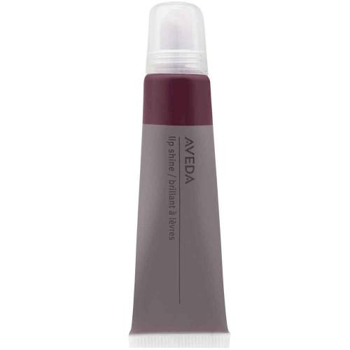 AVEDA Lip Shine Amaranth 470 15 ml