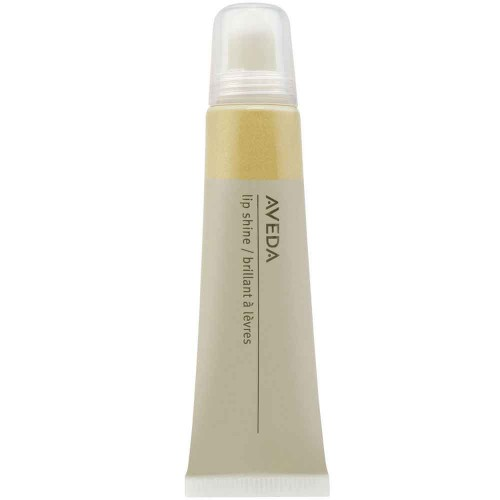 AVEDA Lip Shine Golden Prism 871 15 ml