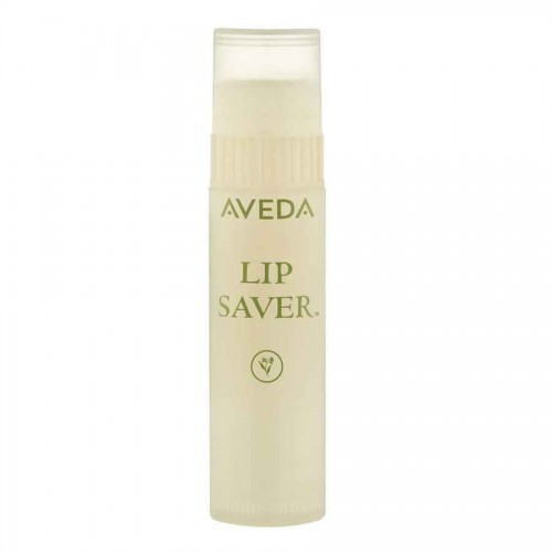 AVEDA Lip Saver SPF 15 4,25 g