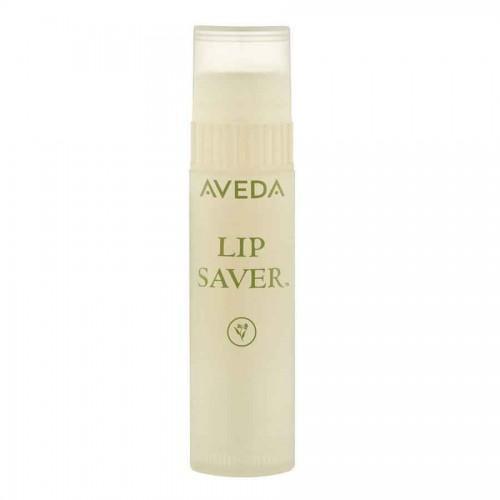 AVEDA Lip Saver SPF 15 4,25 g