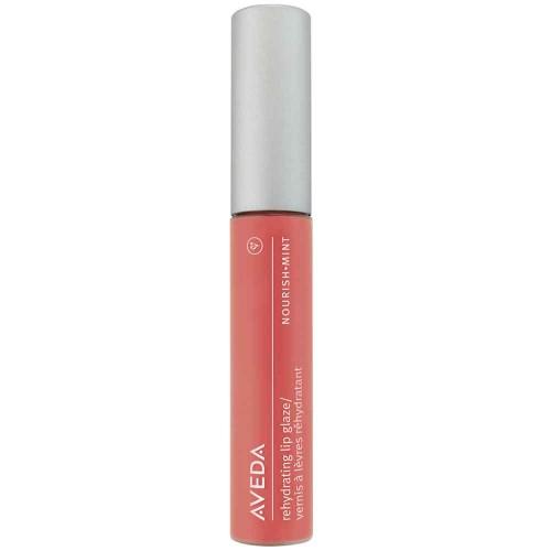 AVEDA Nourish-Mint Rehydrating Lip Glaze Cherry Blossom 366 7 ml