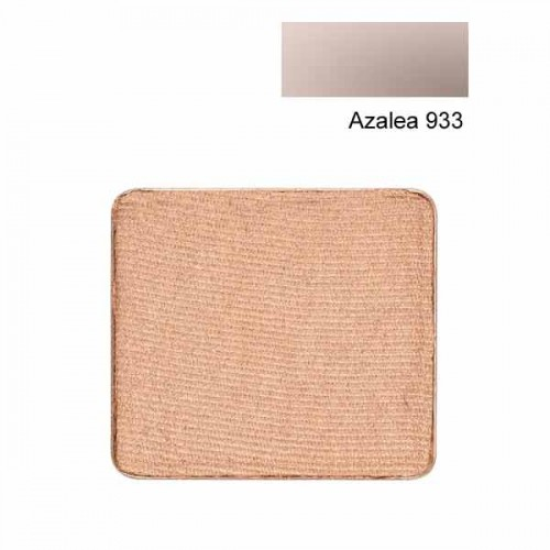 AVEDA Petal Essence Single Eye Colors Azalea 933