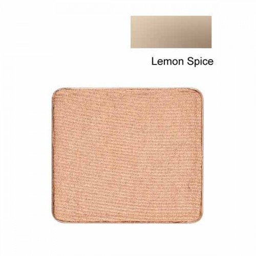 AVEDA Petal Essence Single Eye Colors Lemon Spice