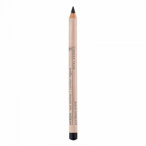 AVEDA Petal Essence Eye Definer Black Orchid 920