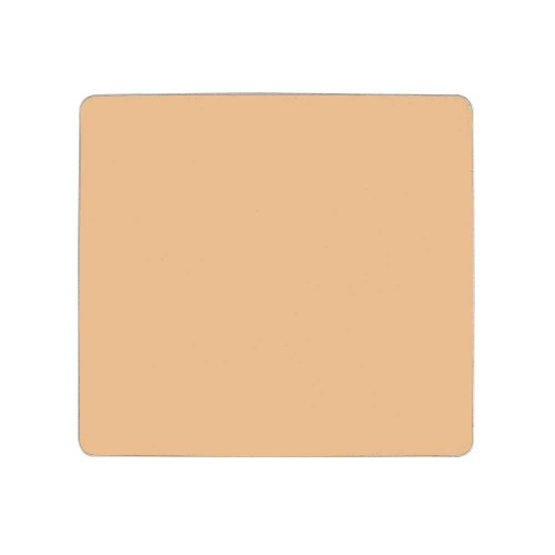 AVEDA Inner Light Dual Foundation Elm 06 7 g