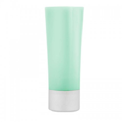 AVEDA Refillable Lip Color Case - Mint Green