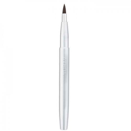 AVEDA Envirometal Retractable Lip Brush