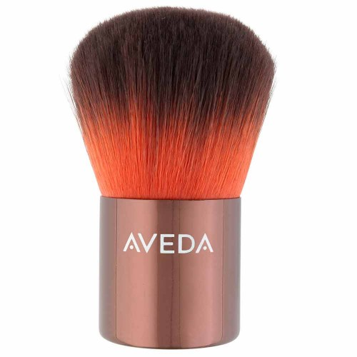 Aveda products for women and men are professionally developed and clinically tested, and go to exceptional lengths to be respectful of the earth. A pioneer of holistic beauty, Aveda focuses on the latest botanical ingredients, innovations and salon-style performance developed for .