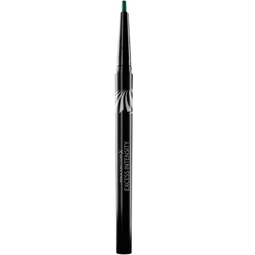 Max Factor Excess Intensity Long Wear Eyeliner 07 Excessive Jade 2 g