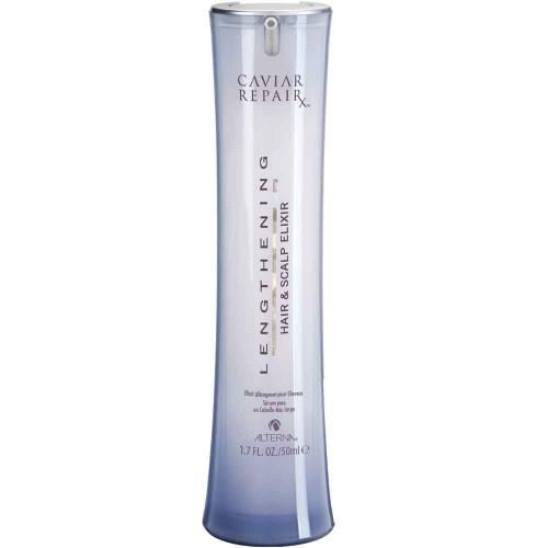 Alterna Caviar Repair X Lengthening Hair & Scalp Elixir 50 ml