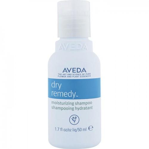 AVEDA Dry Remedy Moisturizing Shampoo 50 ml