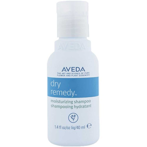 AVEDA Dry Remedy Moisturizing Shampoo 40 ml
