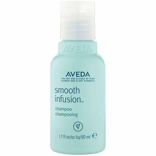 AVEDA Smooth Infusion Shampoo 50 ml