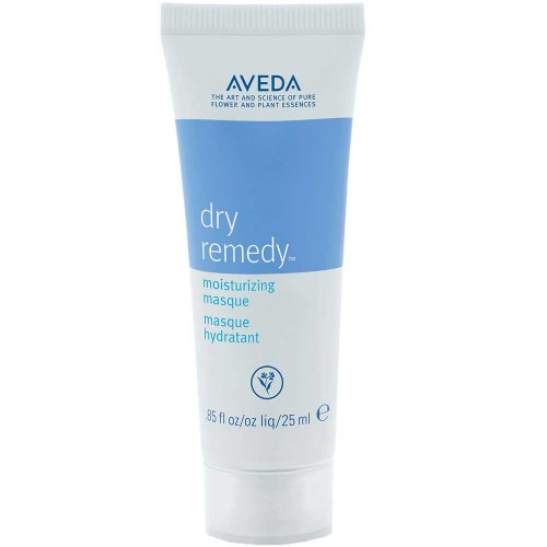 AVEDA Dry Remedy Moisturizing Treatment Masque 25 ml