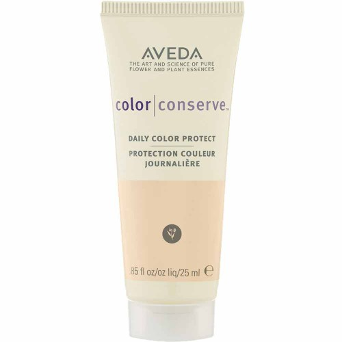 AVEDA Color Conserve Daily Color Protect 25 ml
