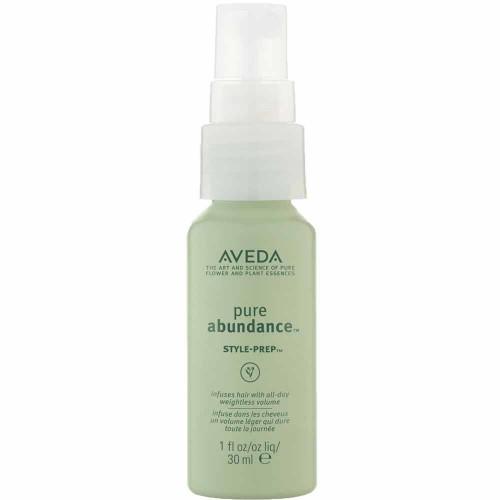 AVEDA Pure Abundance Style-Prep 30 ml