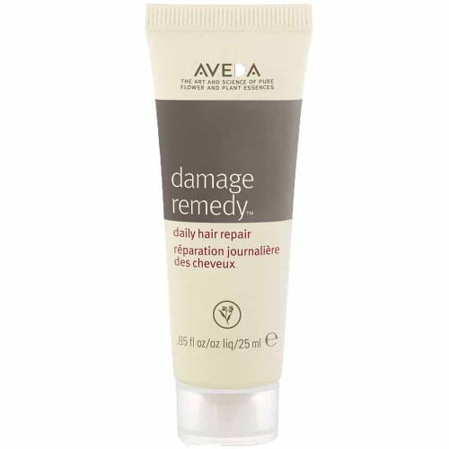 AVEDA Damage Remedy Daily Hair Repair 25 ml