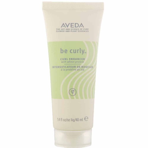 AVEDA Be Curly Curl Enhancer 40 ml