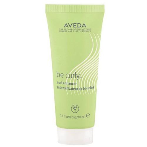 AVEDA Be Curly Curl Enhancer 40 ml
