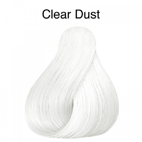 Wella Color Touch Instamatic Clear Dust 60 ml
