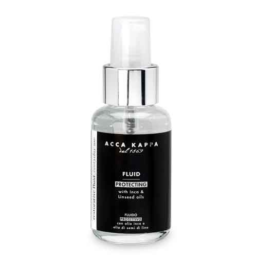 Acca Kappa White Moss Protecting Fluid Restorative 50 ml