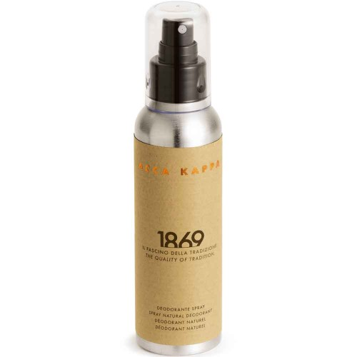 Acca Kappa 1869 Deodorant Spray 125 ml