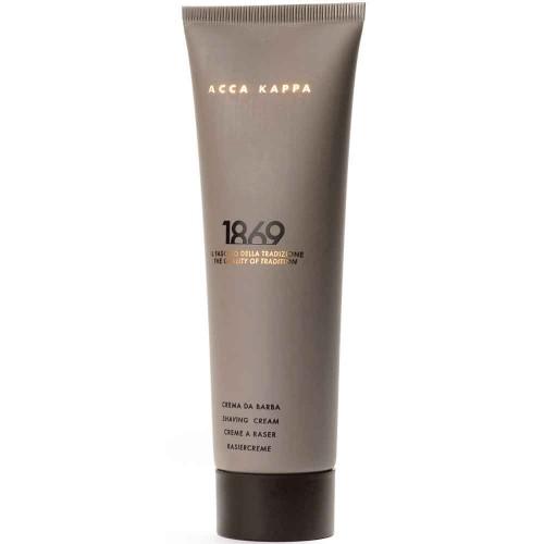 Acca Kappa 1869 Shaving Cream 125 ml