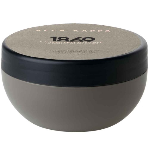 Acca Kappa 1869 Shaving Cream Bowl 200 g