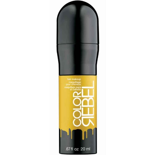 Redken Color Rebel Gilty As Charged 20 ml