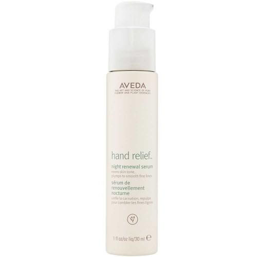 AVEDA Hand Relief Night Renewal Serum 30 ml