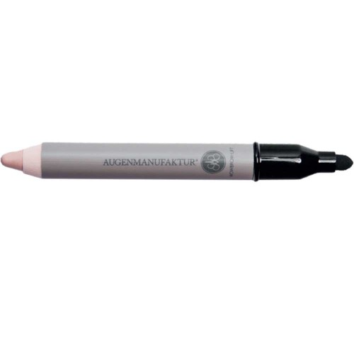 Augenmanufaktur WowBrow Lift