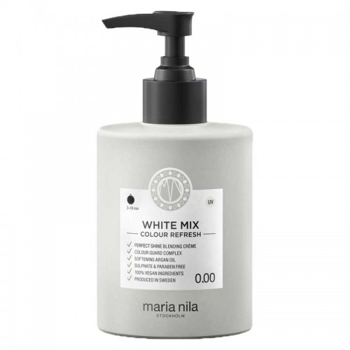 Maria Nila Colour Refresh White Mix 300 ml
