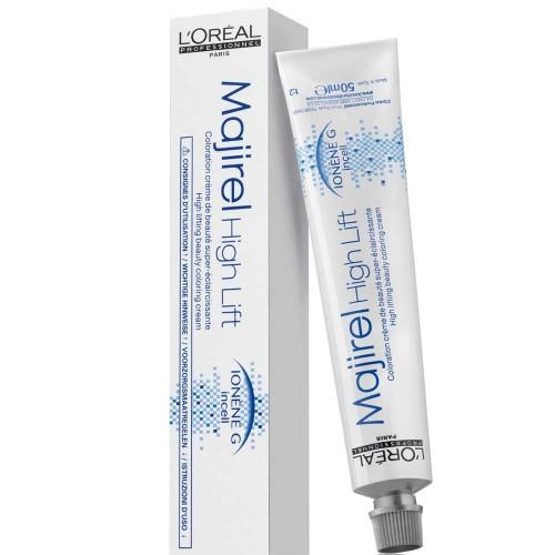 Loreal Majirel High Lift Asch  (,1), 50 ml